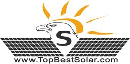 ソーラーパーツ、ソーラー架台、インストールシステムの卸売商